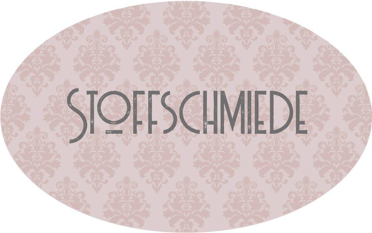 STOFFSCHMIEDE – der Stoffladen in Schutterwald!